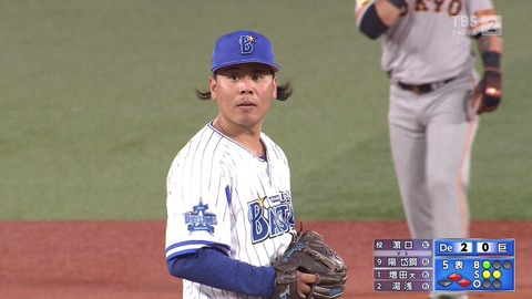 J 野球 以外 なん